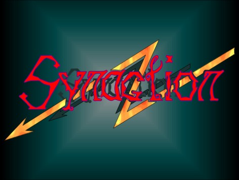 SynactionHinter